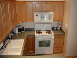 Kitchens With Dark Cabinets And Light Countertops by Dark Cabinets With Light Countertops Dark Grey Kitchen Qonser