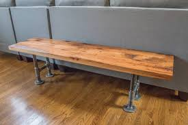 Barn Wood Bench Industrial Bench Rustic Bench Oak Bench How To Build A Rustic Barnwood Bench Youtube Reclaimed Wood Rotsen Fniture Round Leg With Back 72 Inch Articles Garden Uk Tag Barn Wood Entryway Dont Leave Best 25 Benches Ideas On Pinterest Bench Out Of Reclaimed Diy Gothic Featured In Mortise Tenon Ana White Benchmy First Piece Projects Barn Beam Floating The Grain Cottage Creations Old Google Image Result For Httpwwwstoutcarpentrycomreclaimed