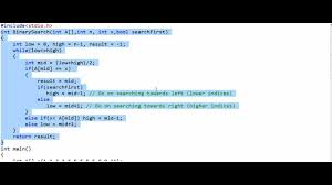 Java Math Ceil Int by Count Occurrences Of A Number In A Sorted Array With Duplicates
