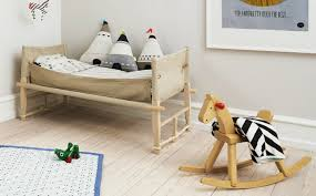 Kids Bedroom Ideas Natural Wood Decor To Inspire You