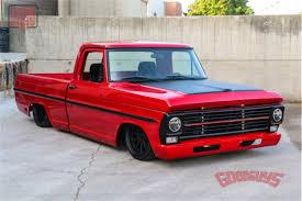 100 Lnc Truck Lmc Truck StangTV