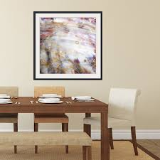 dining room cool dining room art decor canvas art bedroom art