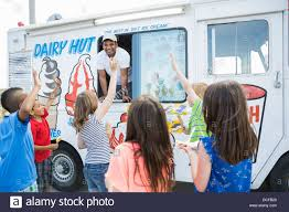 Group Of Children Waving At Man In Ice Cream Truck Stock Photo ... 21 Best Halloween Costume Ideas Images On Pinterest Costume Car Hop Ebay Food Nightmare Factory Costumes And Props 1 Of 4 Pages Ice Cream Truck Didnt Wait For Customers Youtube 11 Costumes Baby Cone Zombie Bride Some Ice Mr Ding A Ling Vt Home Facebook Toronto Gta Mr Iceberg 18 Little Red Wagon Parade Floats Diy Toddler Cream Man Project Nursery