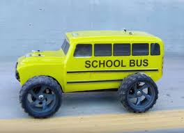 Iron Track RC School Bus 1/18th Scale Truck - YouTube Yrc Worldwide Wikipedia Avglogistics Hashtag On Twitter You Can Now Track Your Ups Packages Live A Map Quartz Shipment And Storage Management Tracking Lm Handson Systems Services In Qormi Malta Home Bartels Truck Line Inc Since 1947 Lines Apart Kevin Dsouzas Creative Design Portfolio How To Track Vehicles With Rfid Insider Badger The Affordable Freight App Youtube Ktc Innovation Co Ltd Jb Hunt Chooses Orbcomm Tracking System For Trailer Fleet