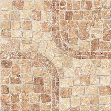 Indoor Tile Floor Ceramic Embossed