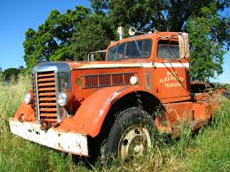 American Kenworth Truck, A Little Bit Ovesized? : Prototypes ... Famous Detroitarea Junkyard Warhoops Sold Hemmings Daily Trip Through A Junkyard Semitrckn Photo Cab Over Pinterest Semi Trucks Rigs And Truck Salvage Yard Elegant Full Junk Architecture Design Trucks Luxury 117 Best Tow Images On Elderon Equipment Parts World News Old Trucks Off The Roads India Vehicle Sun Valleys Upick Closing Down January 1st Hollywoods Fresh With Flatbed Load Scrap Metal Wicks Sales Service 1950 Gmc Rescued From In New Roadkill Motor Trend Wot