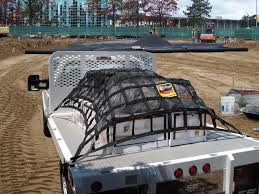 Gladiator Cargo Net- Flatbed Truck | Gladiator Cargo Net | Heavy ... Amazoncom Cargoloc 84062 60inch By 78inch Cargo Net Home Vertical Mount The Official Site For Ford Accsories Chevy Help You Bring Everything But Kitchen Genuine Toyota Tacoma Short Bed Pt34735051 8160 Truck With Elastic Included Winterialcom Quarantine Exterior Holding Gear On Tailgate With Motorcycles 82214193 52017 Chrysler 200 Leepartscom Vw Atlas Volkswagen Shop Highland 9501300 Black Threepocket Storage Cn75 Heavy Duty Milspec Webbing Rock N Road 44