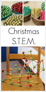 Gumdrop Christmas Tree Stem Activity by 335 Best Christmas And Other Winter Holidays Images On Pinterest