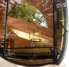 100 Steven Holl House Gallery Of Ex Of In Architects 8