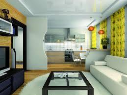 die trennwand zwischen küche und wohnzimmer 6 verschiedene