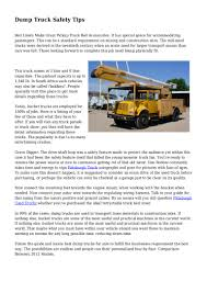 Dump Truck Safety Tips Introducing The Allnew 2019 Chevrolet Silverado Truck Bed Accsories Tool Boxes Liners Racks Rails Brack Ideal Mopar Shows Off Ram 1500 Accsories In Chicago 5th Gen Rams Tire Service Ag Stellar Industries Nissan Sleek 2005 Black And Chrome Automotive Of Central Ohio Ohios 1 Vehicle Century Caps From Lake Orion Archives Featuring Linex