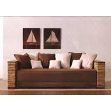 maison coloniale canap perfekt canape exotique canap de qualit en bambou bananier fer forg