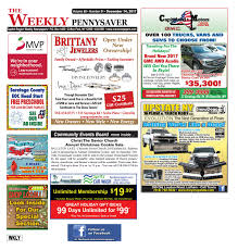 The Weekly Pennysaver 121417 By Capital Region Weekly Newspapers - Issuu No Limit Auto Shippers Transportation Service New York Eertainment Trucking King And I Home 2018 Marine Yellow Pages Gulf States By Davison Publishing Issuu Hamilton Action