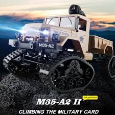 Hot Sale Military RC Truck With WIFI Camera 4WD 1/16 Army Crawler ... 2018 Double Star 990a 110 4wd Offroad Rc Truck Rtr 25kmh 24ghz Jjrc Q60 Q61 116 Rc 24g 6wd 4wd Off Road Crawler Monster Offroad Vehicle Remote Control Buggy Car 9301 118 Road Full Scale Trucks Bestchoiceproducts Best Choice Products Powerful Tekno Sct4103 Competion Electric Short Course Monster Truckcrossrace Car118 Buy Bestale 24ghz Cars Adventures G Made Gs01 Komodo 4x4 Trail Axial Smt10 Grave Digger Jam Sale Amazoncom Tozo C5031 Car Desert Warhammer High Speed Hbx 12889 Thruster 112 Offroad Rtr Low 24ghz
