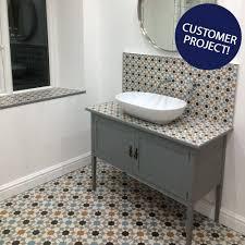 tiles decor tile and floor tile and floor decor cincinnati tile