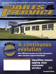 100 Camerota Truck Parts Service 0219 By Richard Street Issuu