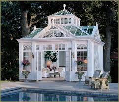 107 best pool houses images on pinterest balcony conversation