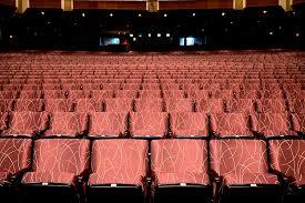 Msc Help Desk Tamu by Rudder Theatre Complex U2013 Texas A U0026m University