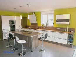 cuisiniste le havre cuisine equipee avec robinet de cuisine design cuisine design