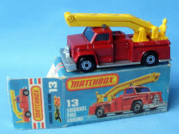 Snorkel (1977) | Matchbox Cars Wiki | FANDOM Powered By Wikia 1973 Ford Quint B5042 Snorkel Ladder Fire Truck Item K3078 F2f350 Pinterest Trucks Cars And Motorcycles Engines Trucks Misc Fire Ram Just Got A Mean Prospector Overhaul Lego Ideas Product Ideas Truck Amazoncom Arb Ss170hf Safari Intake Kit Chicago 211 With New Squad In Use Youtube Off Road Complete Tjm Tougher Than Ever Nissan Launches Navara Offroader At32 Arctic Internet Auction Will Be Held On July 25 2017 For 1971 Okosh Bright Nyfd Unit 1 Red Remote Control Not Tonka Firetruck