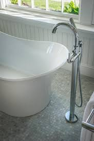 Unclog Bathtub Drain Home Remedy by Articles With Clogged Bathroom Drain Home Remedy Tag Trendy