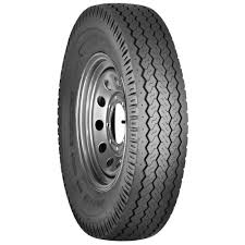 100 14 Truck Tires Power King 7 Super Highway II WLD29 The Home Depot