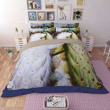 Duplicolor Bed Armor Colors by Bedroom Dupli Color Truck Bed Coating Colorful Bedding Bed