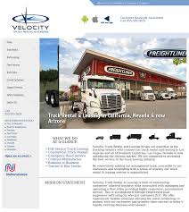 Velocity Truck Rental And Leasing Competitors, Revenue And Employees ... Truck Rental Yuma Az Velocity And Leasing Competitors Revenue Employees Amerco 2017 Annual Report Moving Truck Rental Phoenix Az Youtube Penske Opens New Facility In Phoenix Moving Arizona Usa Stock Photos How To Drive A Hugeass Across Eight States Without For Uhaul Whats Included My Insider December Caltrux By Jim Beach Issuu Icomplete Deliveries 1 Photo 602 61839 Images Alamy