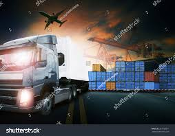 Truck Loading Container Ship Port Freight Stock Photo (Edit Now ... Loader 3d Excavator Operator Simulation Game App Ranking And Store Telescopic Truck Loading Conveyor For Bags Cartons Buy Pallet Beach Items In Shipping Box Stock Vector Fortnite A Free Secret Battle Pass Level Is Available With Week 6 2nd Time In 30 Minutes This Has Happened To Me When Joing A How Play Euro Simulator 2 Online Ets Multiplayer 18 Wheels Trucks Trailersvasco Games Youtube Within Breathtaking 5 Truck Driving Games American Oregon On Steam Scania Driving The Game Beta Hd Gameplay Www
