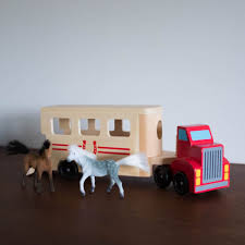 Horse Carrier Truck Toy | Shop Merci Milo Jeep With Horse Trailer Toy Vehicle Siku Free Shipping Sleich Walmartcom Viewing A Thread Towing Lifted Truck Vintage Tin Truck Small Scale Japanese Wwwozsalecomau With Bruder Toys Jeep Wrangler Horse Trailer Farm Youtube Home Great West And In Colorado 2 3 4 Bloomer Stable Boy Module Stall For Your Hauler Rv Country Life Newray Toys Ca Inc Tonka Ateam Ba Peterbilt By Ertyl Mr T Sold Antique Sale
