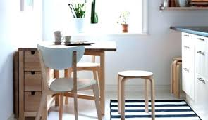 ikea tables de cuisine table de cuisine ikea blanc beautiful with table et chaise de