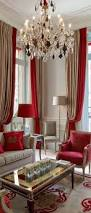 Primitive Country Decorating Ideas For Living Rooms by Living Room Primitive Curtains For Living Room Plaid Drapes