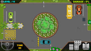 Fast&Fast Real Car Parking - Unity Connect Zombie 3d Truck Parking Apk Download Free Simulation Game For 1mobilecom Monster Game App Ranking And Store Data Annie Driving School Games Amazon Car Quarry Driver 3 Giant Trucks Simulator Android Tow Police Extreme Stunt Offroad Transport Gameplay Hd Video Dailymotion Mania Game Mobirate 2 Download