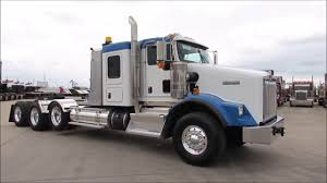 Used Kenworth T800 Heavy Haul For Sale Dallas Ft Worth Tx |Porter ... Custom Semi Trucks Home Facebook Cabover For Sale At American Truck Buyer Used In California Best Resource Light Duty Wreckers Medium Duty Heavy New And Used Trucks For Sale January 2017 New Ram 2500 Buy Lease And Finance Offers Waco Tx Industrial Power Equipment Serving Dallas Fort Worth Texas Sales Hino Isuzu Dealer 2 Locations Peterbilt For Service Tlg