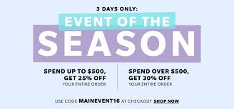 Coupon Code Archives - Beauty By Miss L Best Swimsuits For 2019 Shbop Coupon Code Olive Ivy Major Sale 3 Days Only Love Maegan Top Australian Coupons Deals Promotion Codes September Coupon Code January 2018 Wcco Ding Out Deals Style Sessions Spring In New York Wearing A Yumi Kim Maxi Dress Alice And Olivia Team Parking Msp Shopping Notes Stature Nyc 42 Stores That Offer Free Shipping With No Minimum The Singapore Overseas Online Tips Promotional Verified Working October Popular Fashion Beauty Gift Certificate Salsa Dancing Lessons Kansas