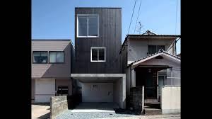 100 Japanese Tiny House Design