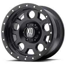 KMC Wheel   Street, Sport, And Offroad Wheels For Most Applications. Set 4 16 Xd Series Xd128 Machete Black Machined Chevy Truck Wheels Alcoa Rolls Out Worlds Lightest Heavyduty Wheel Enabling Buy And Rims Online Tirebuyercom Off Road By Tuff 2016 Used Chevrolet Silverado 1500 Ltz Crew Cab 4x4 20 Chrome Amazoncom Fuel Maverick Rim 8x65 With A 76mm Best Deals On Truck Wheels Coupons Inserts To Buy Kmc Street Sport Offroad For Most Applications Spherd Hdware 9600 8inch Hand Replacement Rims Tires Monster Style White Customized