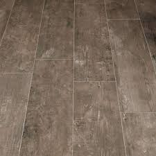 Home Depot Floor Tiles Porcelain by Tiles Stunning Porcelaintiles Design Ideas Porcelain Floor Tiles