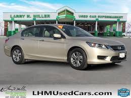 Pre-Owned 2015 Honda Accord Sedan LX 4dr Car In Sandy #S3254 ... Used 2006 Honda Ridgeline Rt Awd Truck For Sale 33567b Is The 2017 A Real Street Trucks Wikipedia 2015 Pickup Acty 2002 Best Price For Sale And Export In Japan 1990 Sdx Pick Up Flat Bed Kei Mini Youtube Rtl 4x4 34002a Crv Lx Suv 45129 2014 Price Photos Reviews Features Cars Suvs Sterling Craigslist Yakima By Owner Ford F150