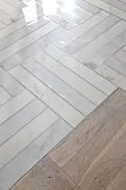 ceramic tile front 3 tile patterns for floors