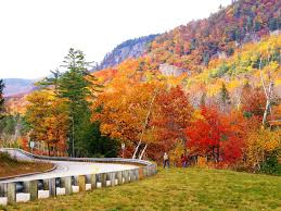 Best Halloween Attractions New England by New England Fall Foliage Road Trips Travel Channel