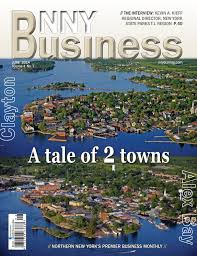 NNY Business June 2014 By NNY Business - Issuu Nny Business April 2013 By Issuu 127 Best Curved Roof Barn Cversions Images On Pinterest Historical Watertown 51100 Living Autumn 2016 Facilities Family Counseling Service Of Inc November 2017 Carpet Installation Cost Calculator New York Manta 10041 In Ashley Fniture Ny Podium 4cn
