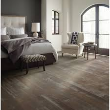Commercial Grade Vinyl Wood Plank Flooring by Flooring Alluring Shaw Flooring For Stunning Home Flooring Ideas