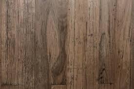 Light Rustic Barn Wood Background Texture Plank Home Design Furniture Ormond Beach