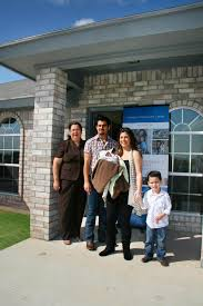 Affordable Homes of South Texas – RGV New Homes Guide