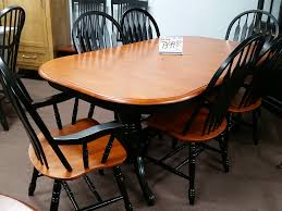 Dinette Depot - Newington, CT Featured Specials Connecticut Ding Room And Kitchen Nebraska Fniture Mart Nichols Stone Find Great Deals On Ashley In Pladelphia Pa The Home Depot Canada Portland Table Sets City Liquidators Chairs Exclusive Designs Luxury Seating Custom Made Ding Room Fniture Archives Juniper Liberty Nostalgia Oval Pedestal 10cdots Amazoncom Delta Children Windsor Kids Wood Chair Set 2 My Place Quality Fniture At Distributor Prices John Thomas Thomasville Nc Ercol Buy Oxford Simply