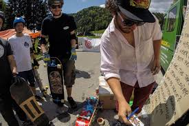 Rollbrett Salzburg And Easygoinc. Present The High Black Corner Jam ... Penny Burgundy 22 Skateboard Mainland Skate Surf Royal Standard Inverted Kgpin Trucks Raw 50 Free How To Put Together A 16 Steps With Pictures Ralph 27 Skateboards Thailand Official Store Blink S Owners Help Does Your Front Truck Look Like This Arbor Bug Foundation 36 Complete Longboard Silver Trucks Ghost Surge Zenbot Ninja Buy Online In South Africa Paris Savant 180mm 43 Set Of 2 Electro Kryptonics Walmartcom Sweet Tooth Ralph Simpsons 2018 Adjust And Wheels