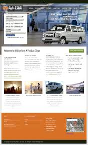 All Star Rent A Van Competitors, Revenue And Employees - Owler ... Suppose U Drive Truck Rental Leasing Southern California San Diego Ca Liebzig Enterprise Adding 40 Locations Nationwide As Business Ct Loan At Your Service Moving To Ca Sparefoot Guides Rent A Cargo Van New Car Updates 2019 20 Our Grip Truck Rentals Are Prepackaged And Completely Uhaul Reviews Camper Vans For Rent 11 Companies That Let You Try Van Life On Used Nissan Dealer Serving National City La Mesa Fleet In Cutting Emissions Maintenance Jiffy Rental Parallel Parking Test Bernardino Dmv