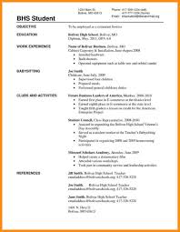 10-11 Relevant Work Experience Examples | Elainegalindo.com Executive Resume Examples Writing Tips Ceo Cio Cto College Cover Letter Example Template Sample Of For Resume Experience Sample Caknekaptbandco A With No Work Experience Awesome Project Manager Full Guide 12 Word Cv The Best Samples For 2019 Studentjob Uk Free Professional And Customer Service Receptionist Monstercom Document Examples High School Students Little Management