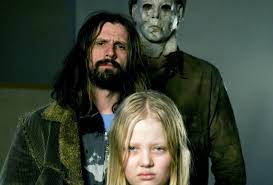 Halloween 3 Rob Zombie Cast by The Making Of John Carpenter U0027s Halloween Consequence Of Sound